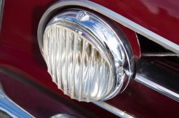 1954 Alfa Romeo 1900C Super Sprint Coupé 29
