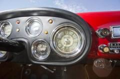 1957 Alfa-Romeo 1900C Super Sprint 14