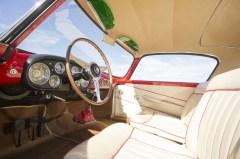 1957 Alfa-Romeo 1900C Super Sprint 19