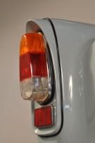 1960 Alfa Romeo Giulietta berline 17