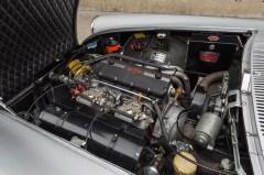 1964 ASA Mille Gran Turismo Coupe 12