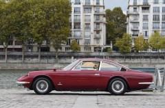 1968 Ferrari 365 GT 2+2 3