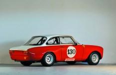 1971 Alfa Romeo GTA 1300 Junior 3