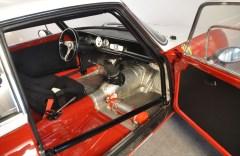 1971 Alfa Romeo GTA 1300 Junior 4