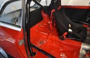 1971 Alfa Romeo GTA 1300 Junior 7