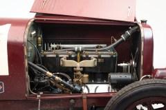 @1921 Alfa Romeo G1 - 10