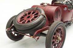 @1921 Alfa Romeo G1 - 15