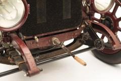 @1921 Alfa Romeo G1 - 17