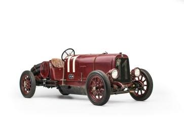 @1921 Alfa Romeo G1 - 18
