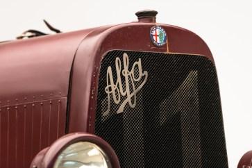 @1921 Alfa Romeo G1 - 20