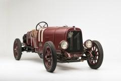 @1921 Alfa Romeo G1 - 22