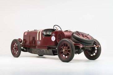 @1921 Alfa Romeo G1 - 26