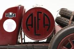 @1921 Alfa Romeo G1 - 28