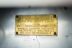 @1921 Alfa Romeo G1 - 30