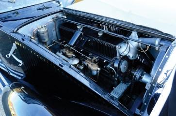 @1935 Avions Voisin C25 Cimier Coupé - 16