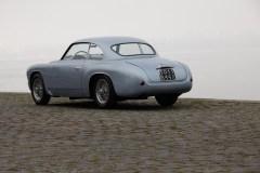 @1952 Alfa Romeo 1900C Sprint by Touring - 3