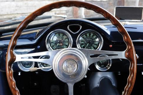 @1953 Alfa Romeo 1900 Corto Gara Stradale by Carrozzeria Touring-01420 - 10