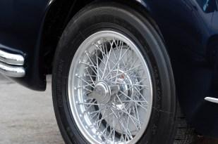 @1953 Alfa Romeo 1900 Corto Gara Stradale by Carrozzeria Touring-01420 - 15