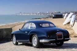 @1953 Alfa Romeo 1900 Corto Gara Stradale by Carrozzeria Touring-01420 - 2