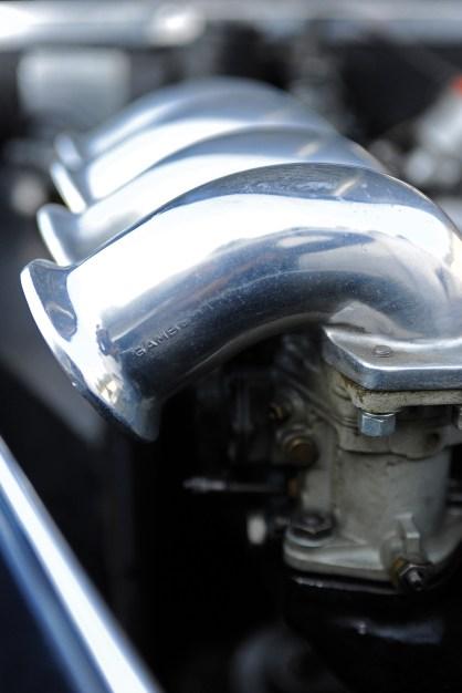 @1953 Alfa Romeo 1900 Corto Gara Stradale by Carrozzeria Touring-01420 - 6