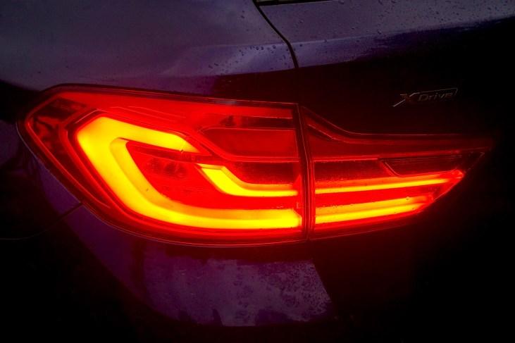 @BMW 5er Touring - 10