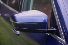 @BMW 5er Touring - 14