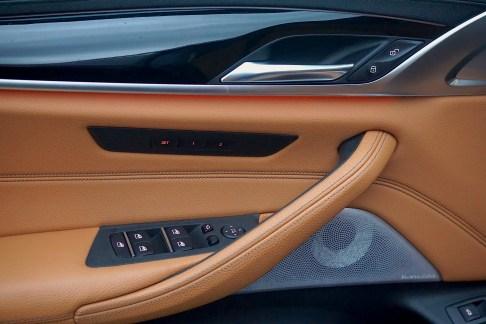 @BMW 5er Touring - 15