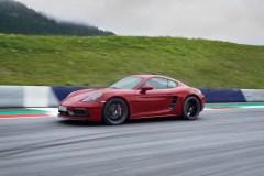 @Porsche 718 GTS - 5