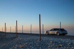 @Porsche Panamera Sport Turismo - 22