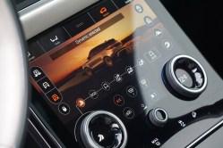 @Range Rover Velar - 20