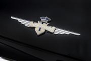 1953 Alfa Romeo 1900 Corto Gara Stradale 19
