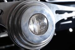 1953 Alfa Romeo 1900 Corto Gara Stradale 9