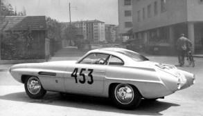 1953-Alfa-Romeo-1900-Supersonic-Conrero-Ghia-03