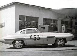 1953-Alfa-Romeo-1900-Supersonic-Conrero-Ghia-04