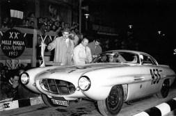 1953-Alfa-Romeo-1900-Supersonic-Conrero-Ghia-05