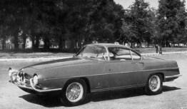 1953-Ghia-Alfa-Romeo-1900-Super-Sprint-01