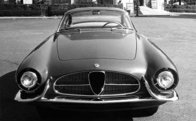 1953-Ghia-Alfa-Romeo-1900-Super-Sprint-03