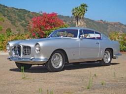 1954_Ghia_Alfa_Romeo_1900_CS_Speciale_01
