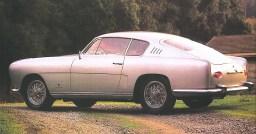 1954_Ghia_Alfa_Romeo_1900_CS_Speciale_02