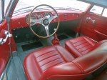 1954_Ghia_Alfa_Romeo_1900_CS_Speciale_Interior_01