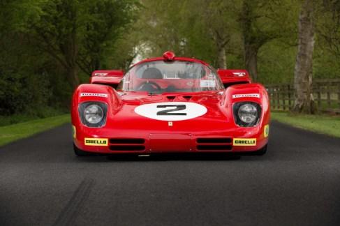 1970-Ferrari-512-S-2