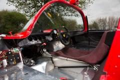 1970-Ferrari-512-S-6