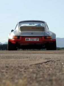 1973 Porsche 911 RSR 2.8 3