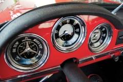 @1957 Alfa Romeo Giulietta Spider - 7