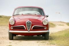 @1957 Alfa Romeo Giulietta Sprint Veloce Alleggerita-03798 - 2