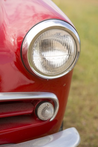 @1957 Alfa Romeo Giulietta Sprint Veloce Alleggerita-03798 - 3