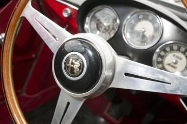@1957 Alfa Romeo Giulietta Sprint Veloce Alleggerita-03798 - 8