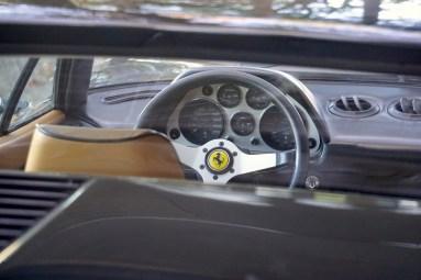 @1977 Ferrari 308 GTB - 17