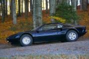 @1977 Ferrari 308 GTB - 19