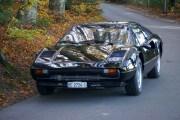 @1977 Ferrari 308 GTB - 20